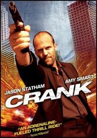 Crank [404]